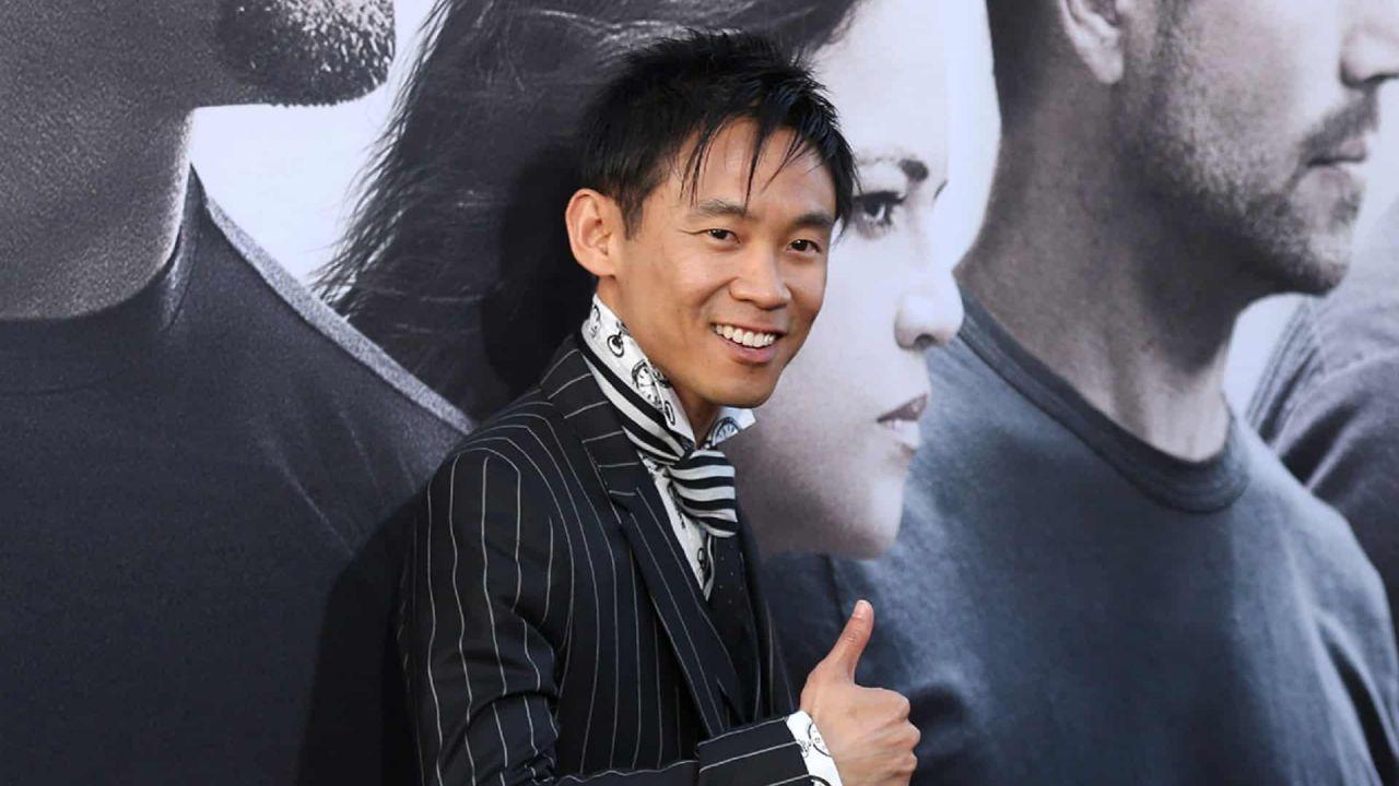 James Wan sta sviluppando anche un nuovo film sul mostro di Frankenstein?