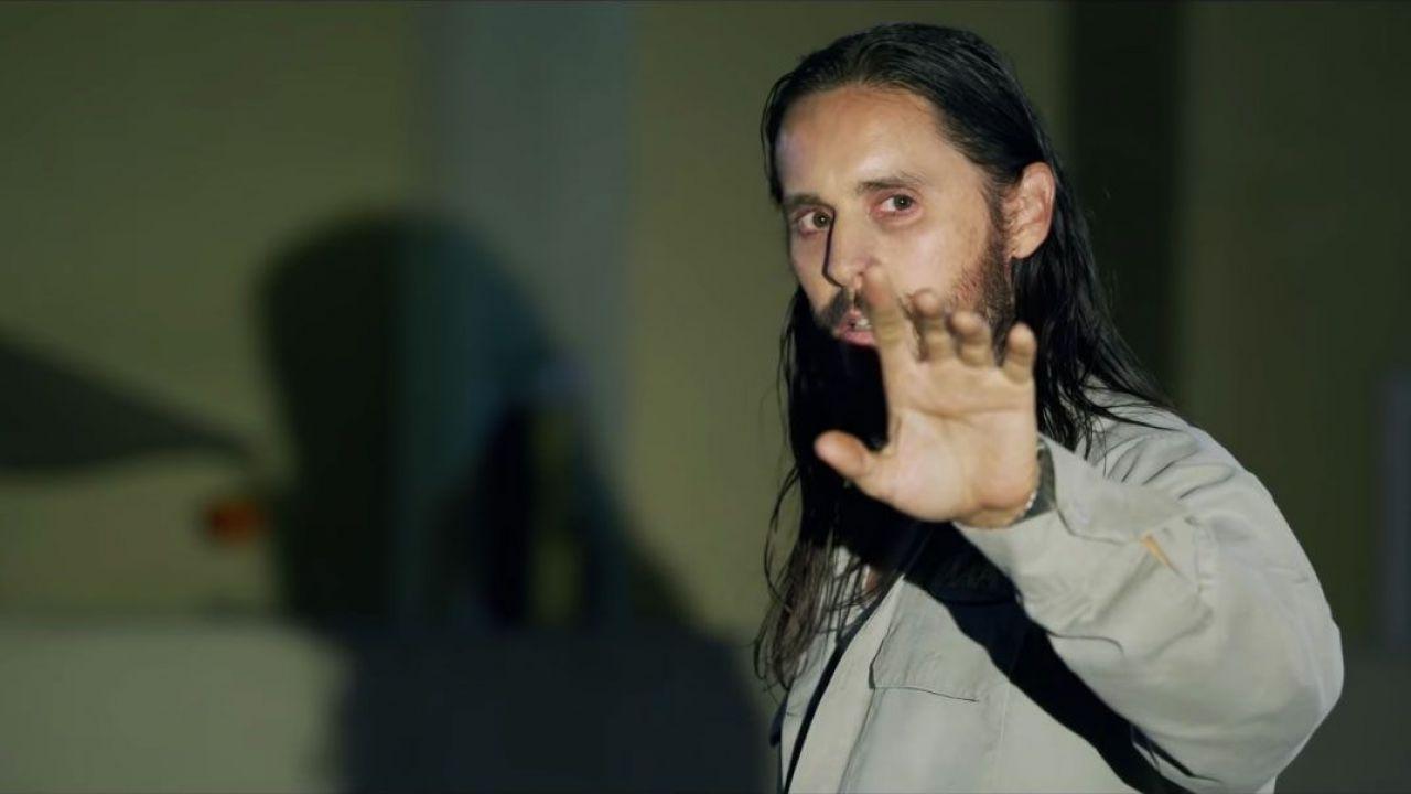 Jared Leto e Denzel Washington in digitale: Fino all'ultimo indizio arriva in Italia!