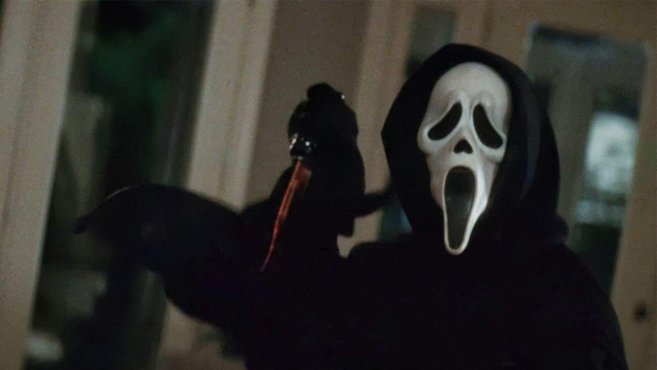 Jason Blum vuole realizzare il remake di Scream e So Cosa Hai Fatto
