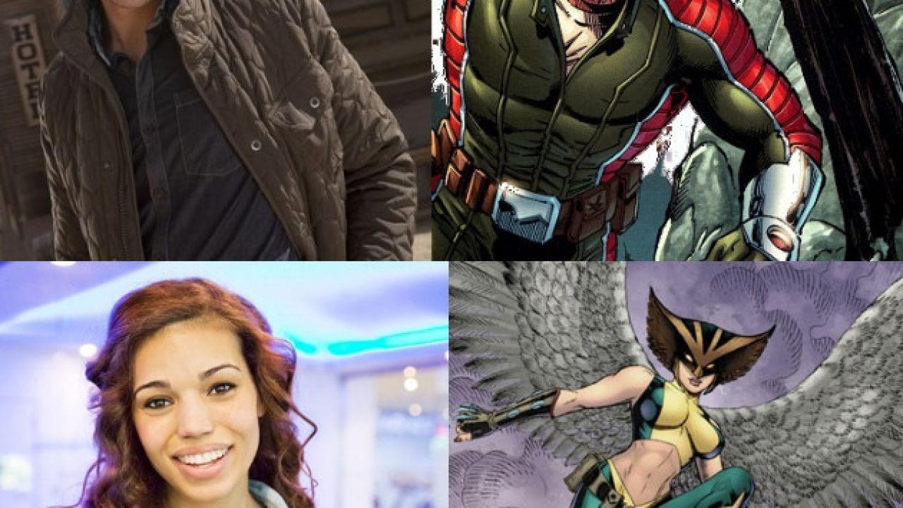 Jason Momoa insulta la Marvel, e arriva la polemica