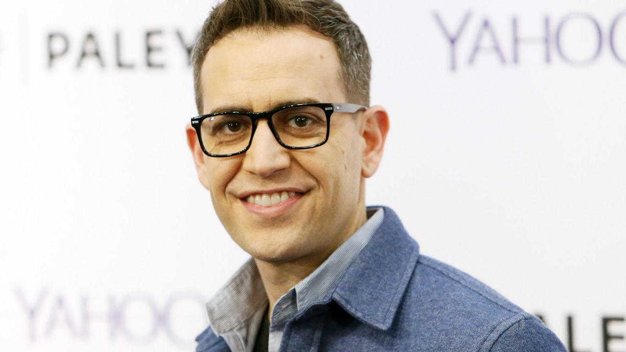 Jason Winer dirigerà il pilota di The Big Leap, la nuova serie di Fox