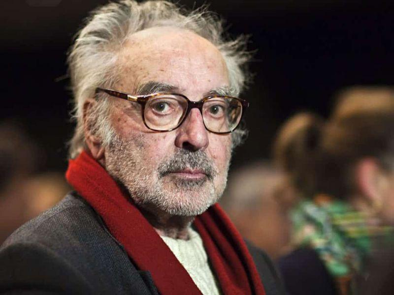 Jean-Luc Godard, il regista francese pensa al ritiro? I dettagli in un nuovo video
