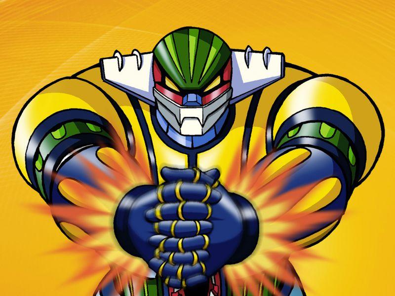 Jeeg Robot: 5 curiosità sul famoso anime con i robottoni