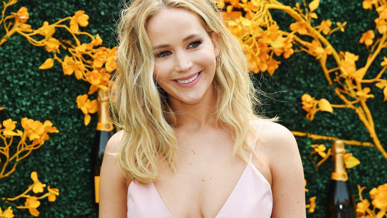 Jennifer Lawrence, la star di Hunger Games vende al ribasso il suo attico a Manhattan