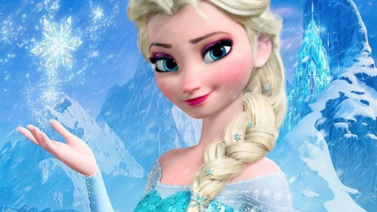Jennifer Lee non si sbilancia sul possibile amore femminile di Elsa in Frozen 2