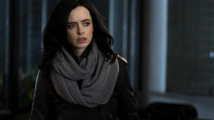 Jessica Jones: S.J. Clarkson ha diretto i primi due episodi