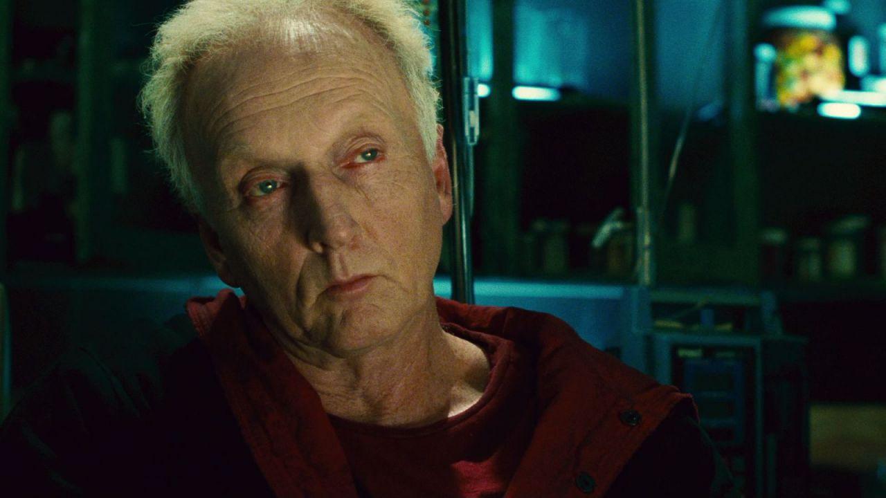 Jigsaw: tutti i character poster direttamente dal nuovo film di Saw