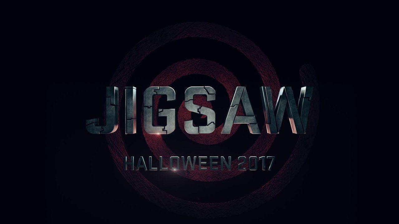Jigsaw: nuova foto dall'ottavo capitolo della saga di Saw