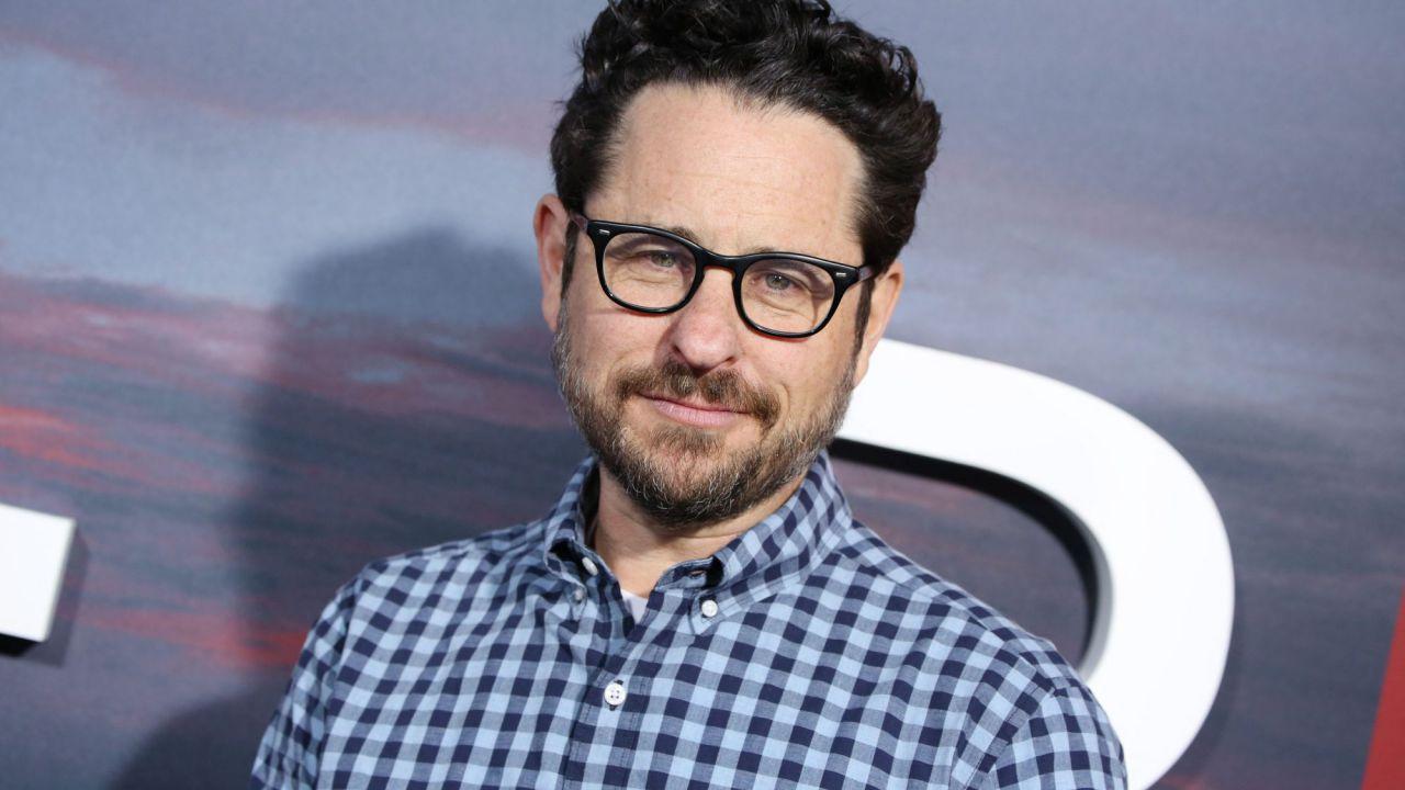 JJ Abrams senza sosta: HBO Max ha annunciato il thriller sci-fi Subject to change!