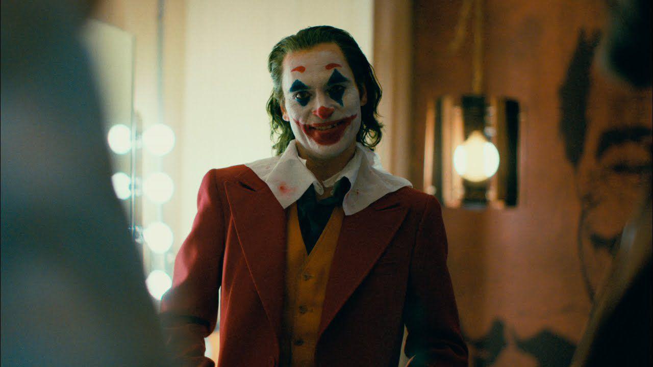 Joaquin Phoenix non teme il confronto con gli altri Joker: 'Preparatevi'