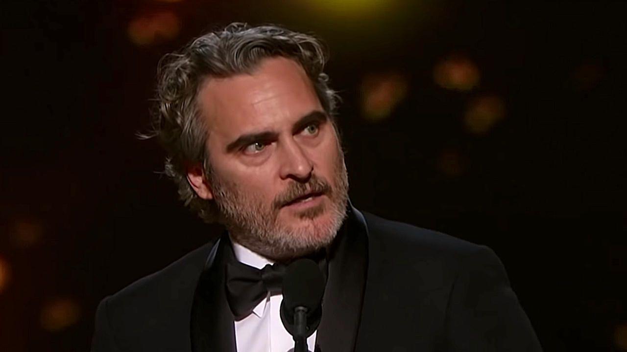 Joaquin Phoenix, la star di Joker protagonista del nuovo horror surrealista di Ari Aster