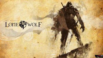 Joe Dever's Lone Wolf Console Edition disponibile ora su PS4 e Xbox One