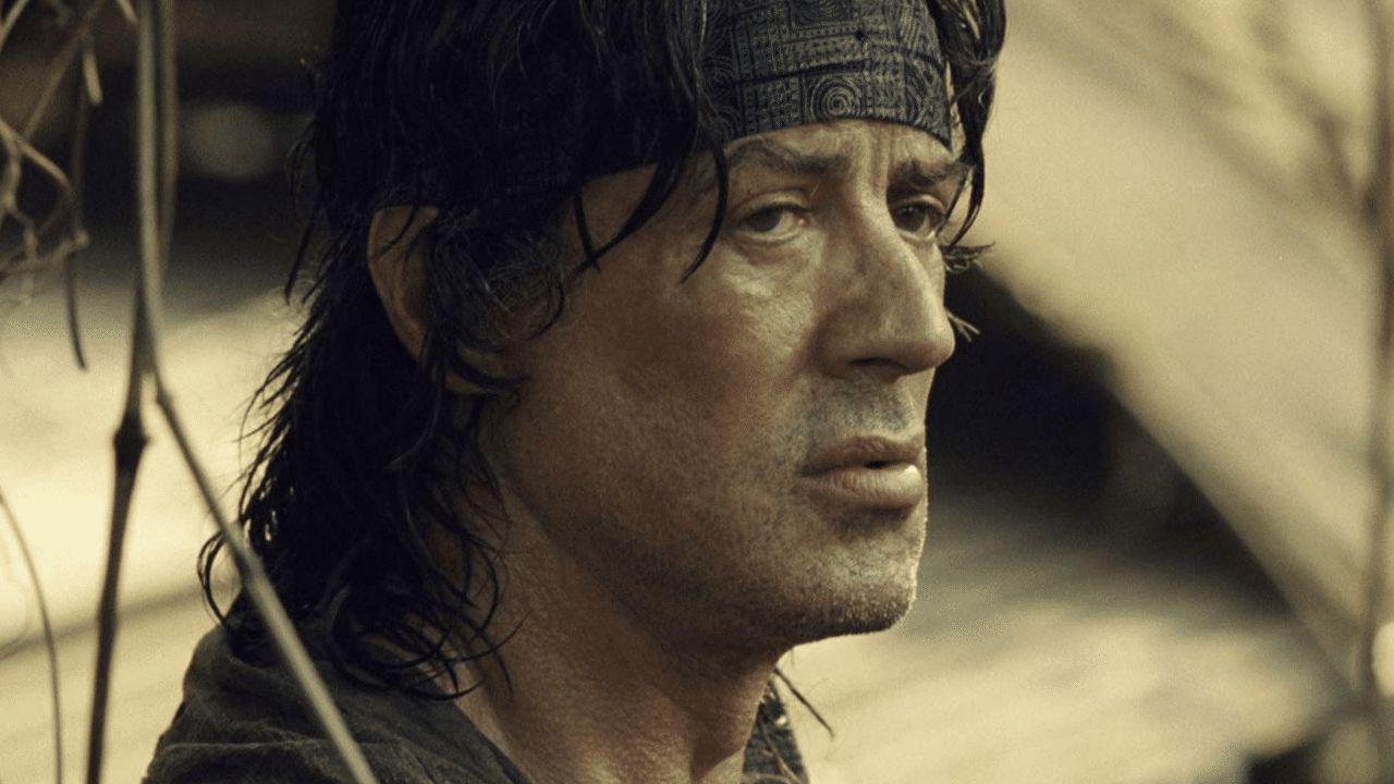 John Rambo e l'impegno umanitario di Sylvester Stallone col quarto film della saga
