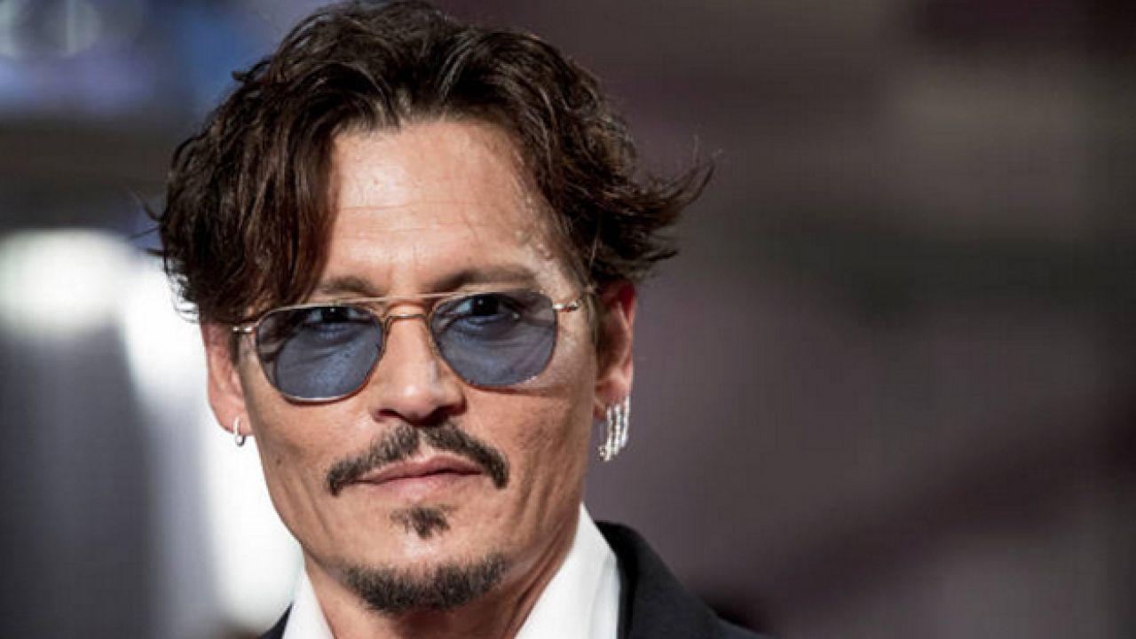 Johnny Depp: in arrivo l'esito del processo contro il Sun, ma l'attore perde un avvocato