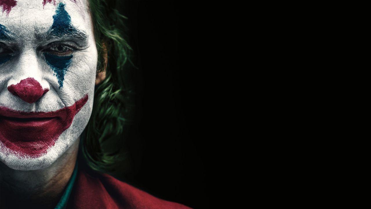 Joker è tutta una fantasia di Arthur Fleck? Una scena sembrerebbe confermarlo