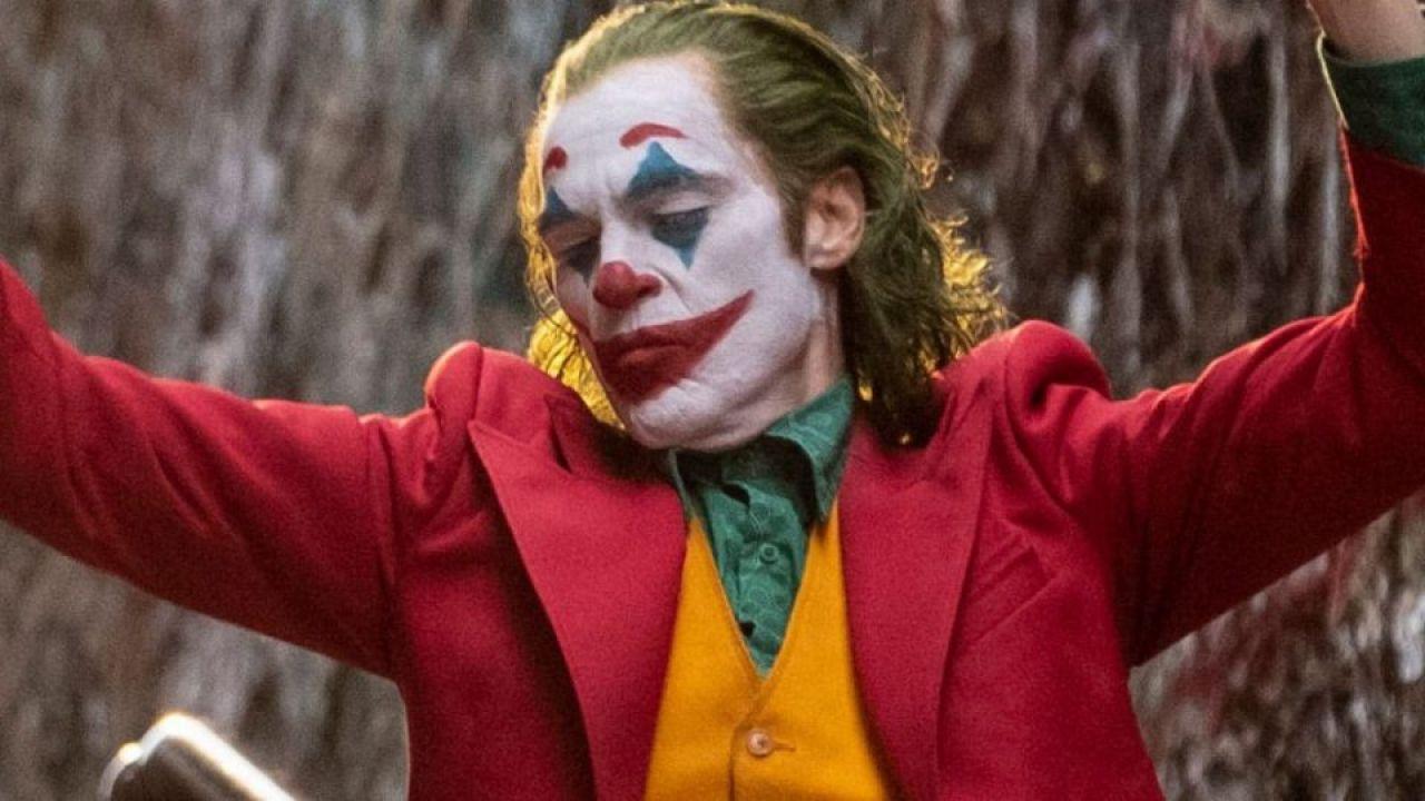 Joker ma non solo: 5 film che hanno rubato da chi è venuto prima