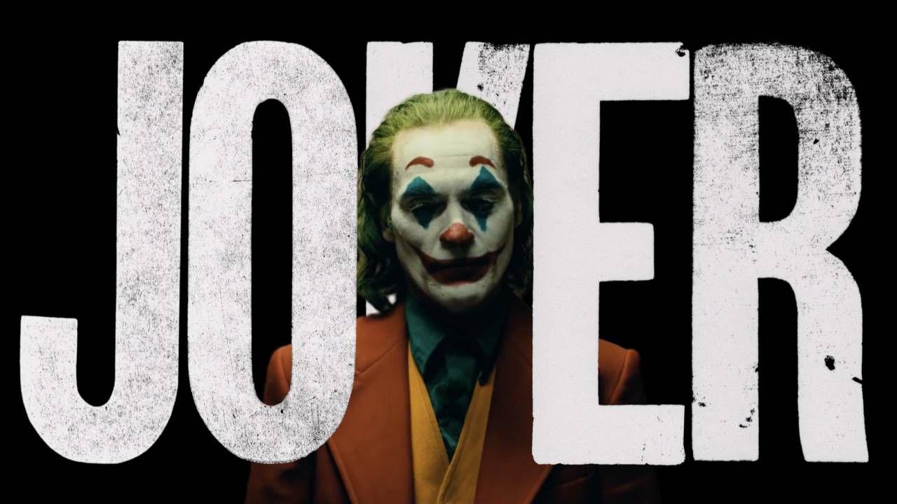 Joker sarà 'provocatorio', il cast parla  della pellicola della DC
