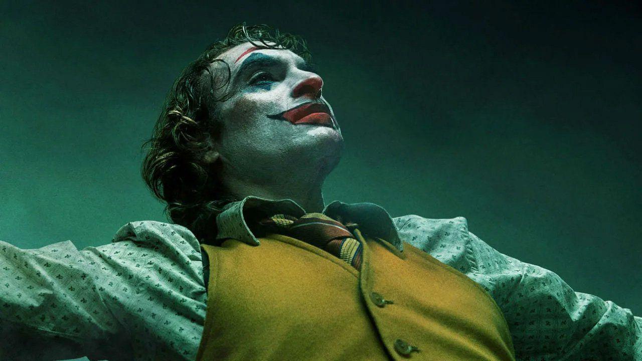 Joker, Star Wars e Frozen 2 nelle cinquine dei Grammy Awards dedicate al cinema