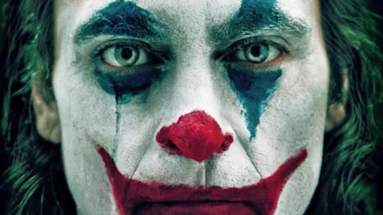 Joker, Todd Phillips pubblica un'impressionante riproduzione di Arthur Fleck: le immagini