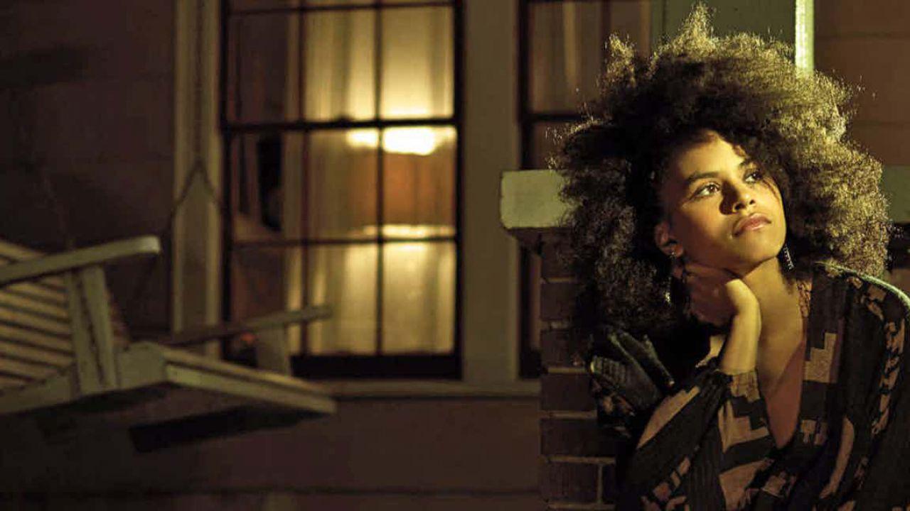 Joker, Zazie Beetz è pronta per un interessante crossover