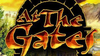 Jon Shafer apre una raccolta fondi su Kickstarter per realizzare lo strategico At the Gates