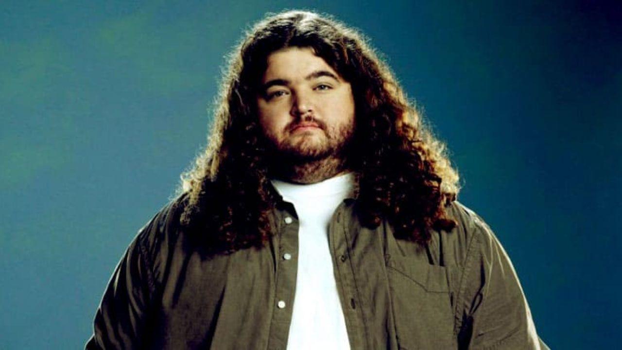 Jorge Garcia, che fine ha fatto la star di Lost ed Hawaii Five-0?