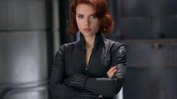 Joss Whedon tornerebbe ai Marvel Studios per dirigere un film su Vedova Nera