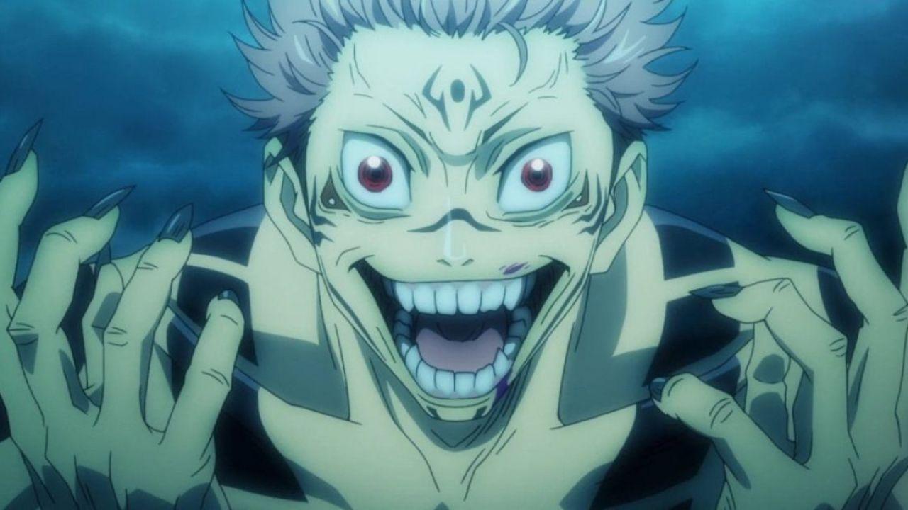 Jujutsu Kaisen: il 1° episodio dell'attesissimo dark fantasy è live su Crunchyroll Italia