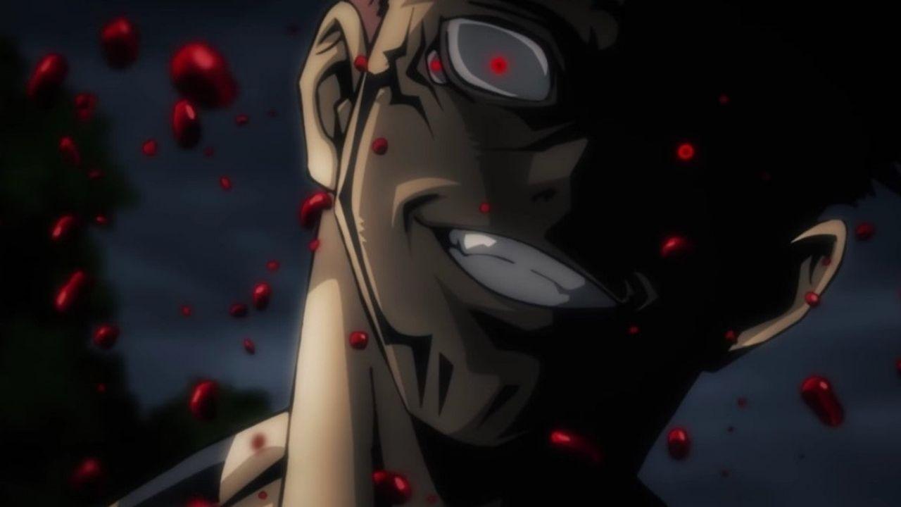 Jujutsu Kaisen: l'anime è un successo, vendite del manga alle stelle