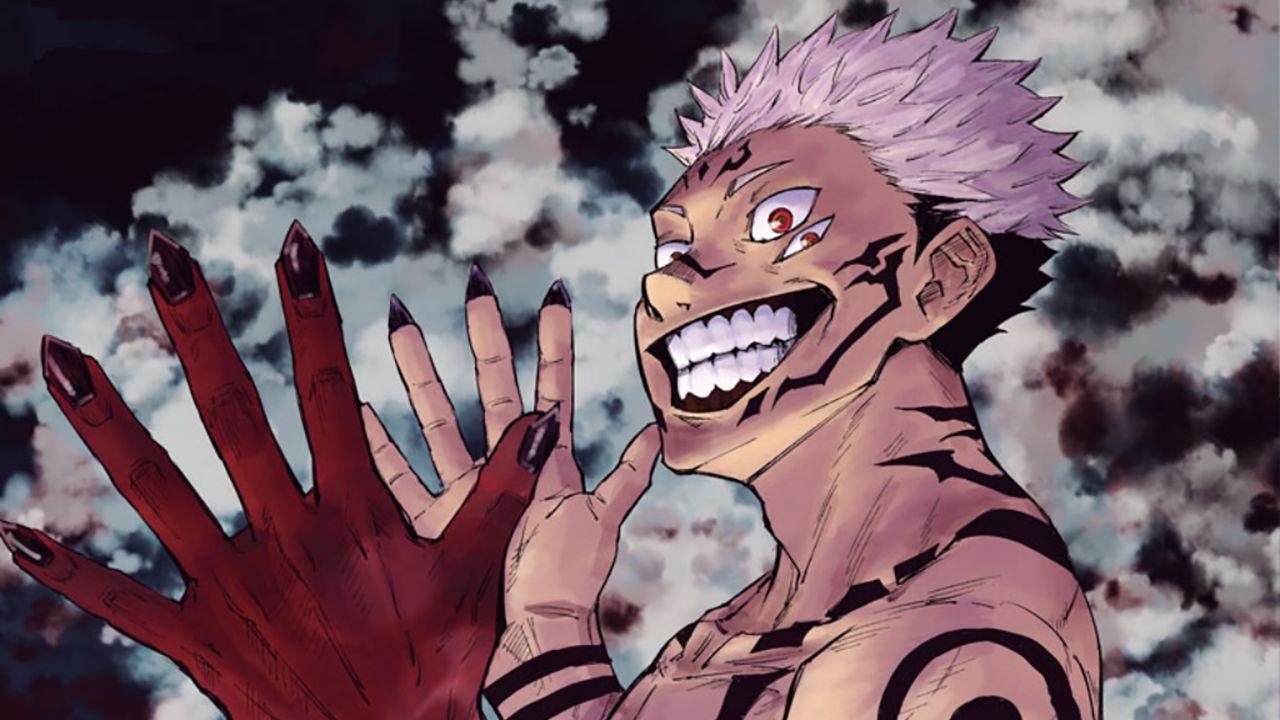 Jujutsu Kaisen, l'autore parla dell'anime: 'Produzione difficile, ma sono contento'