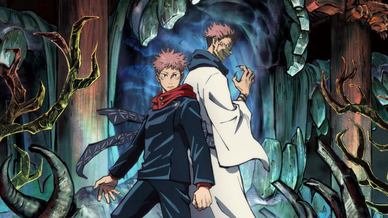 Jujutsu Kaisen: Un doppiatore di Inuyasha e My Hero Academia si unisce al cast