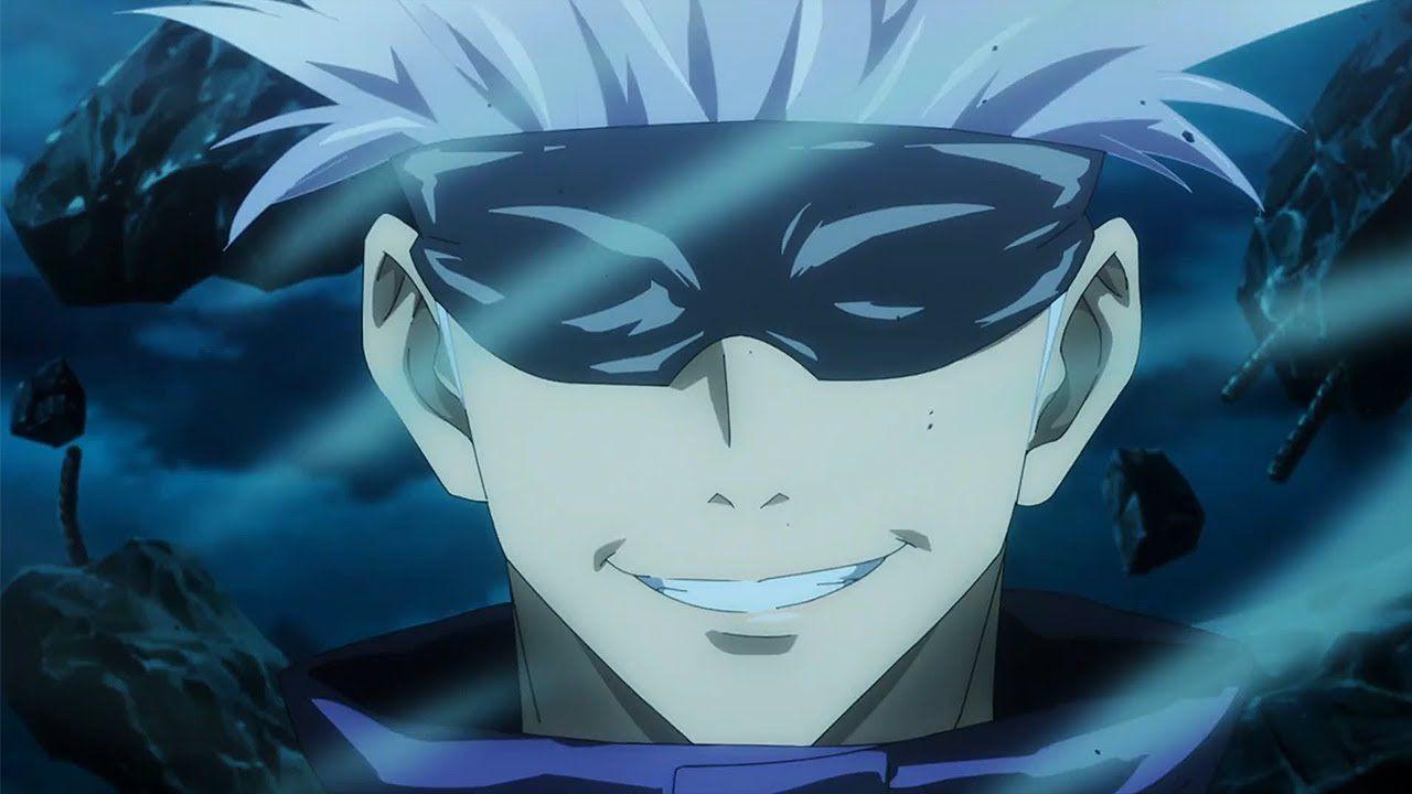 Jujutsu Kaisen: il fascino di Satoru Gojo vi lascerà senza fiato in questo cosplay