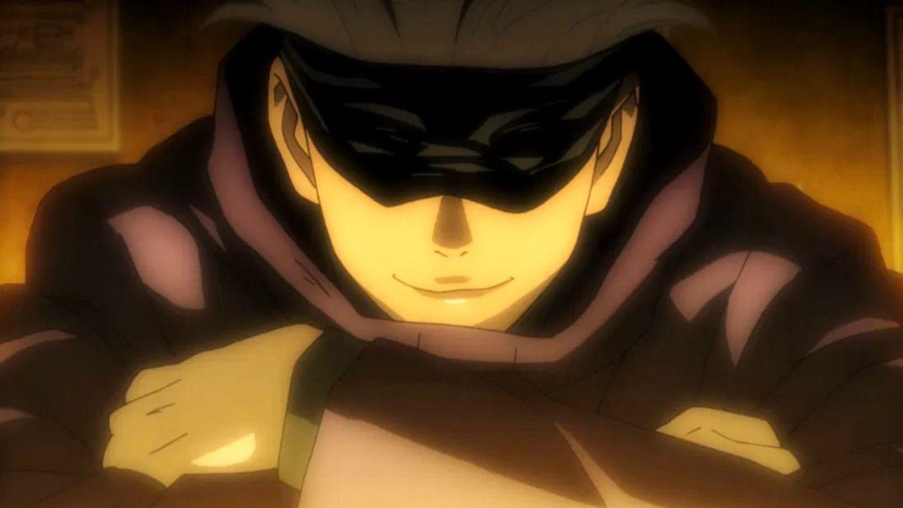 Jujutsu Kaisen: Gojo prende vita in questo cosplay al femminile