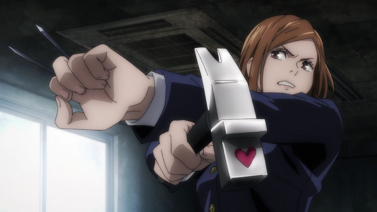 Jujutsu Kaisen: i protagonisti sono in serio pericolo, cosa li attende?