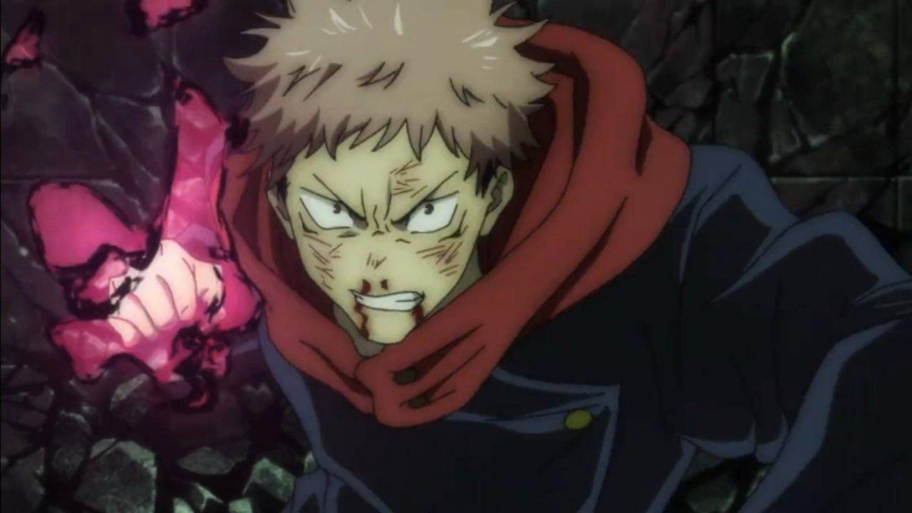 Jujutsu Kaisen: svelato il numero di episodi dell'anime, ecco la durata della stagione 1