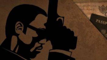 Julius Snipes: The International, il gioco di Wesley Snipes per dispositivi iOS
