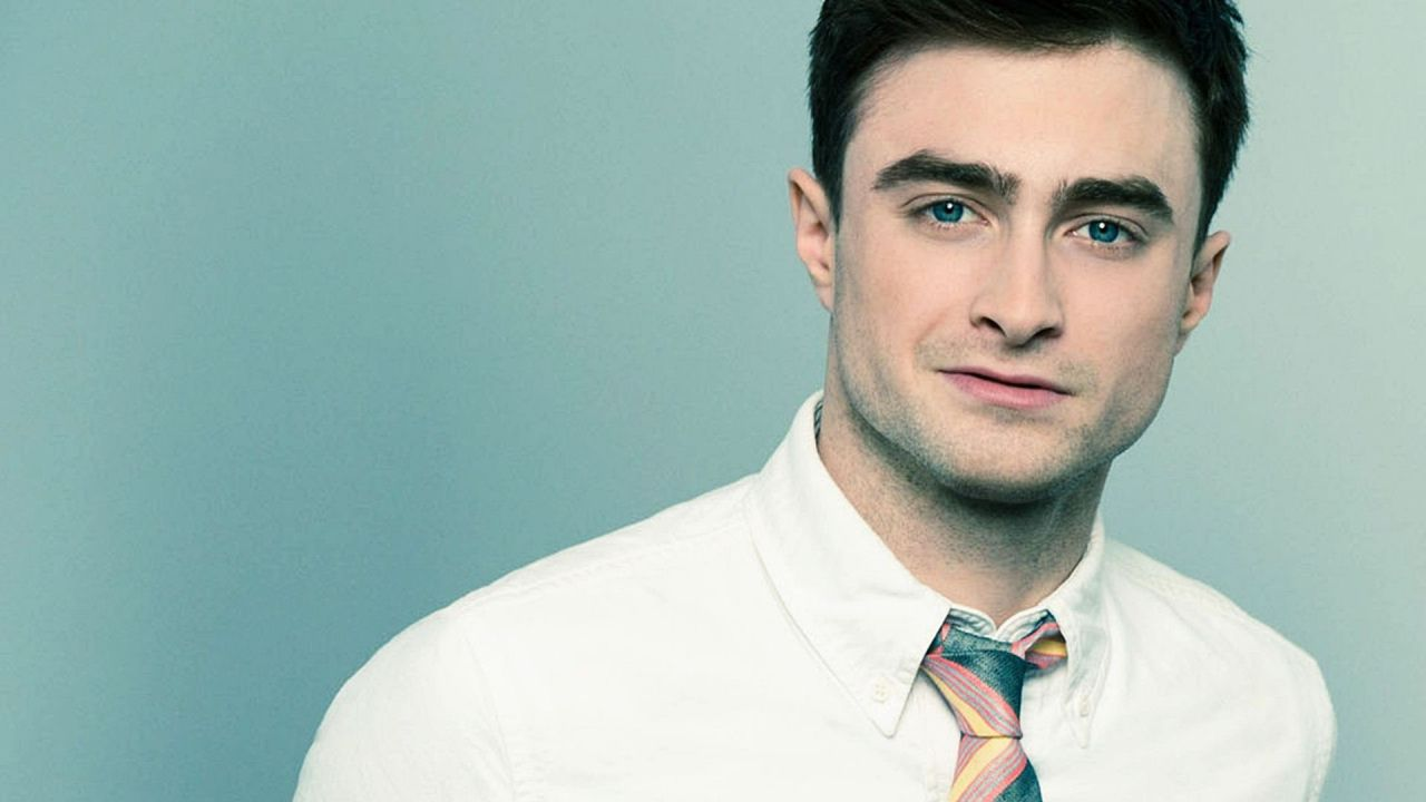Jungle con Daniel Radcliffe sarà girato in Australia