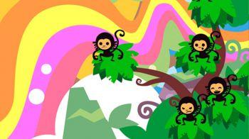 Jungle Rumble in arrivo su PS Vita
