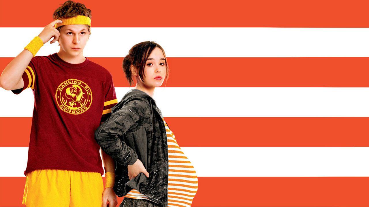 Juno, una canzone dei Green Day nacque dal film con Ellen Page