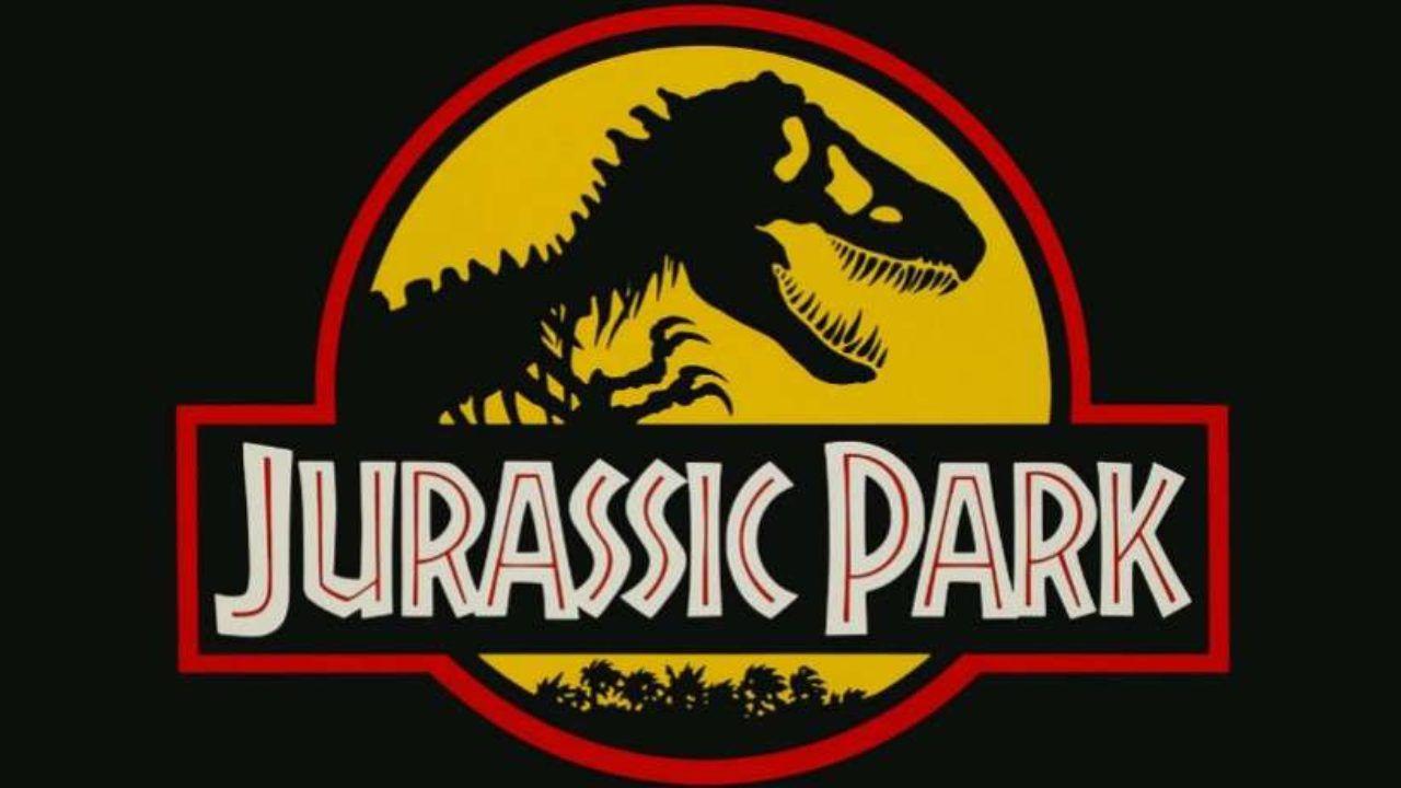 Jurassic Park nel mondo reale? Questo è il momento adatto: ecco perché