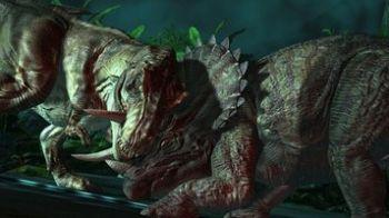 Jurassic Park: TellTale si ispira alla magia di Steven Spielberg