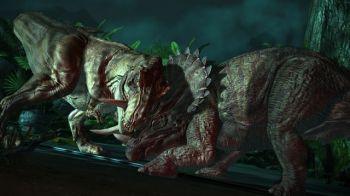 Jurassic Park The Game non arriverà più in Europa per Xbox 360