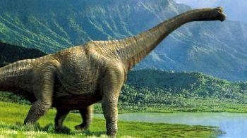Jurassic: The Hunted in DEMO sul MP americano