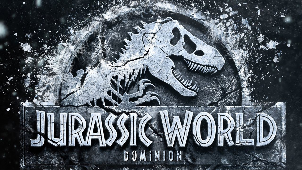 Jurassic World: Dominion, il film si collegherà alla serie Camp Cretaceous