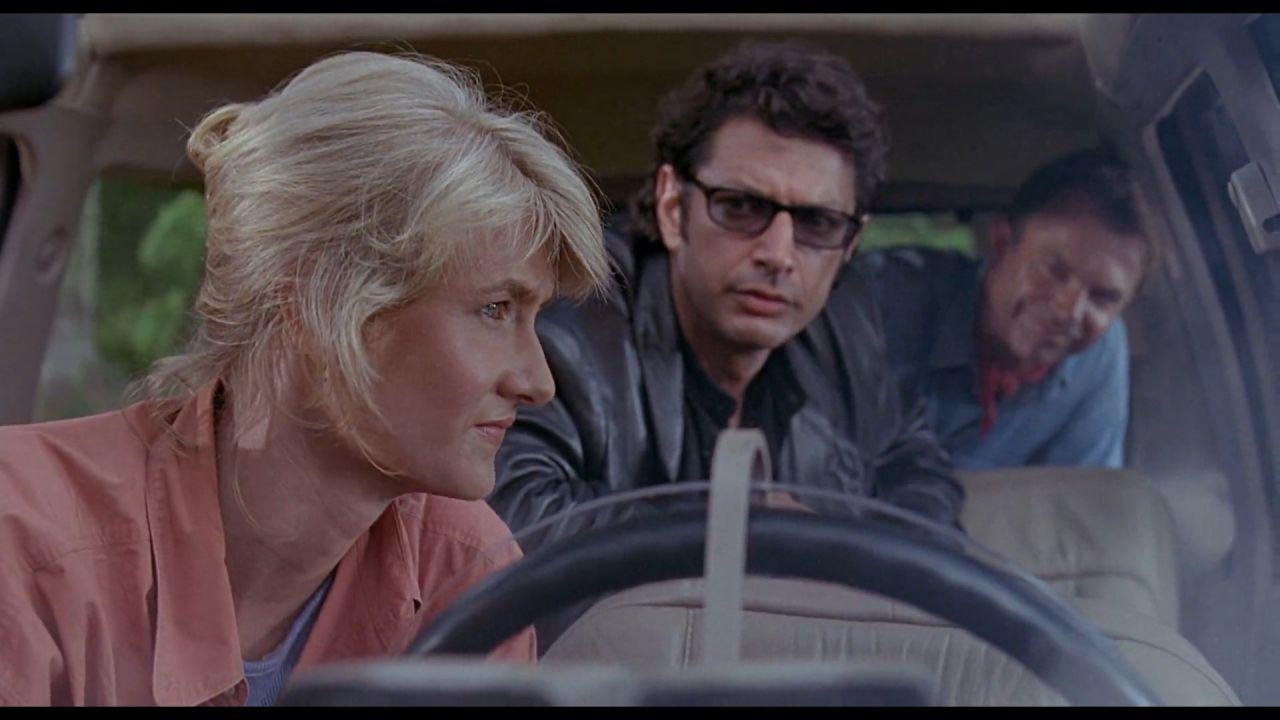 Jurassic World: Dominion, tutte le novità: cast, trama e data di uscita