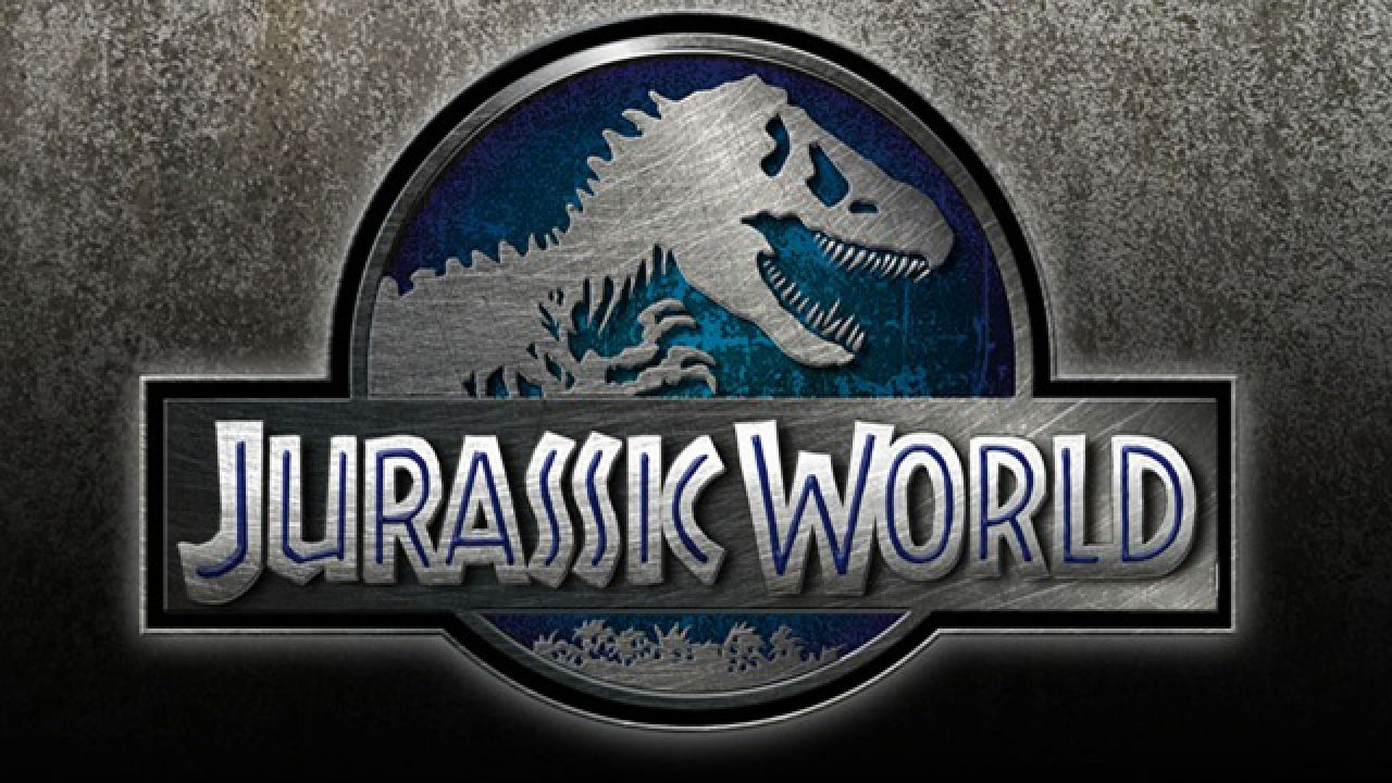 Jurassic World: ecco una featurette dal film