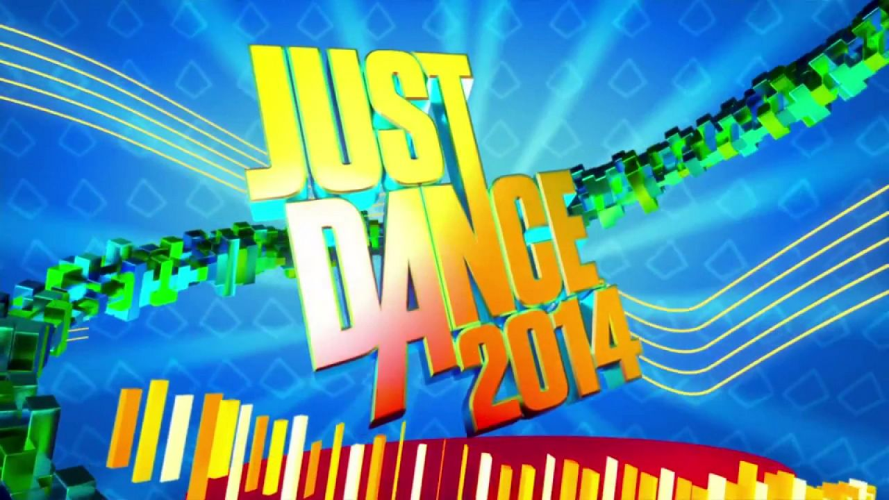 Just Dance 2014: la versione Wii U anche in bundle col Remote Plus