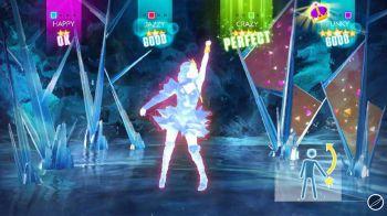 Just Dance 2015 annunciato ufficialmente