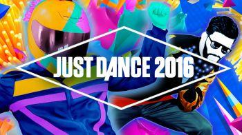 Just Dance 2016: Andrea e Francesco ballano in diretta su Twitch a partire dalle 19:00