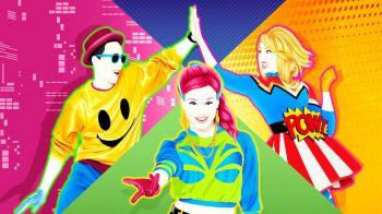 Just Dance 2016: un trailer per Just Dance Unlimited